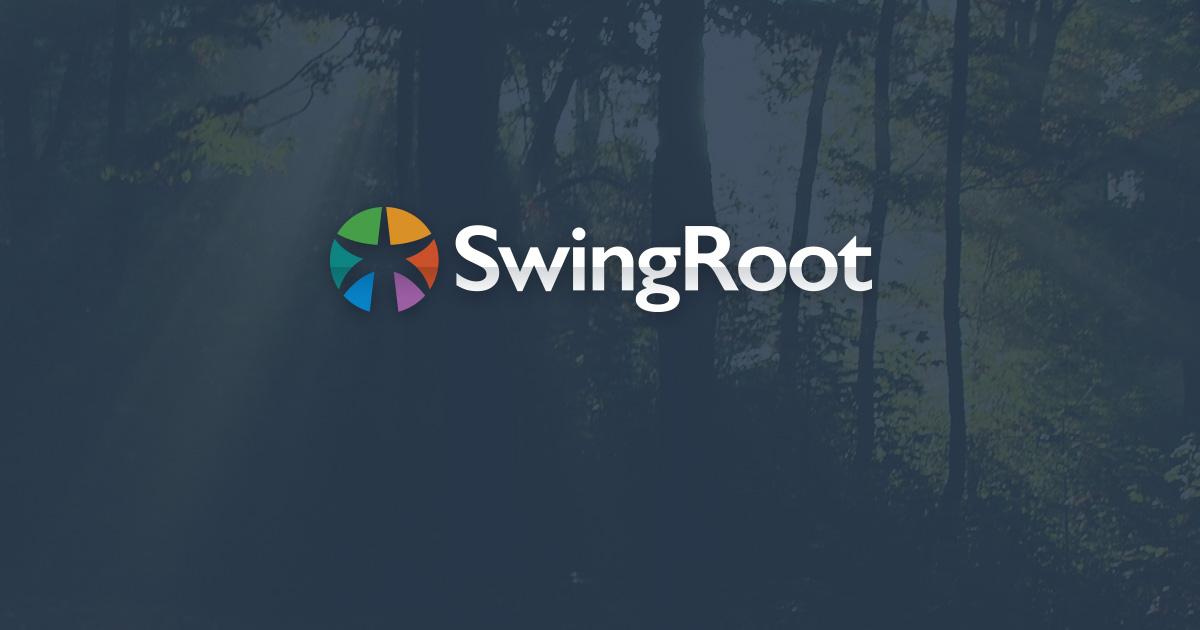 SwingRootイメージ2