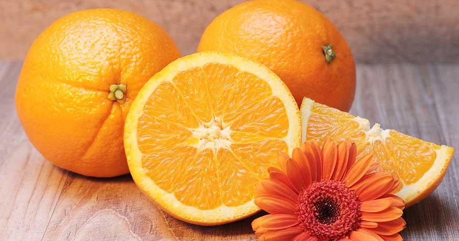 水平思考問題:オレンジ13個を3人で分けるには?