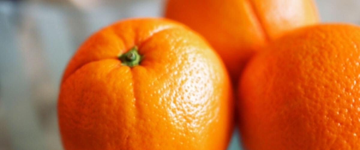 オレンジ13個を3人で分けるには?