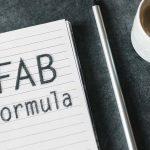 【FABフォーミュラ】魅力を伝えるベネフィットの具体的な作り方