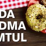 AIDA・AIDMA・AMTULの法則【マスメディア広告型の消費者行動モデル】