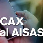 DECAX・Dual AISASの法則【コンテンツ発見型の消費者行動モデル】
