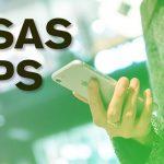 VISAS・SIPSの法則【ソーシャルメディア共有型の消費者行動モデル】