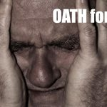 【OATHの法則】誰に向けたセールス?コピーライティングの基礎