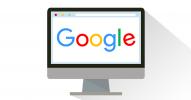 【完全ガイド】Googleを使いこなすための検索方法35個!