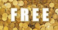 フリー戦略とは?無料から利益を生み出す4つのビジネスモデルと事例