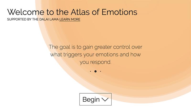 atlasofemotions.org