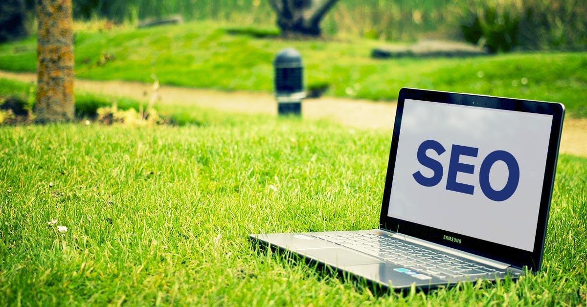 検索エンジン と人に優しい 内部SEO対策