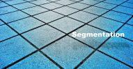 セグメンテーションとは?ターゲティングのための代表的な4つの変数