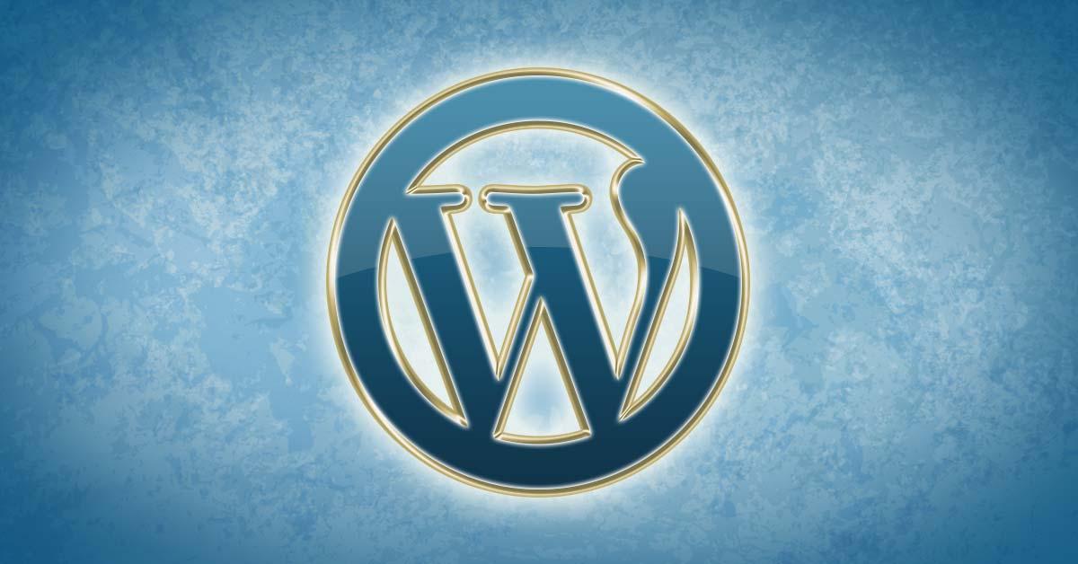 WordPressの 有料テーマ