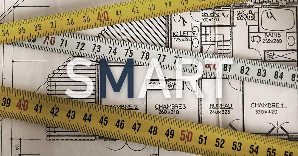 SMARTの法則「Measurable」