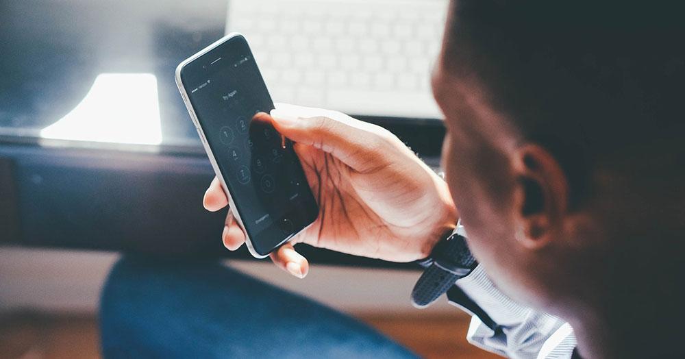ソーシャルネットワークサービスが承認欲求を暴走させる