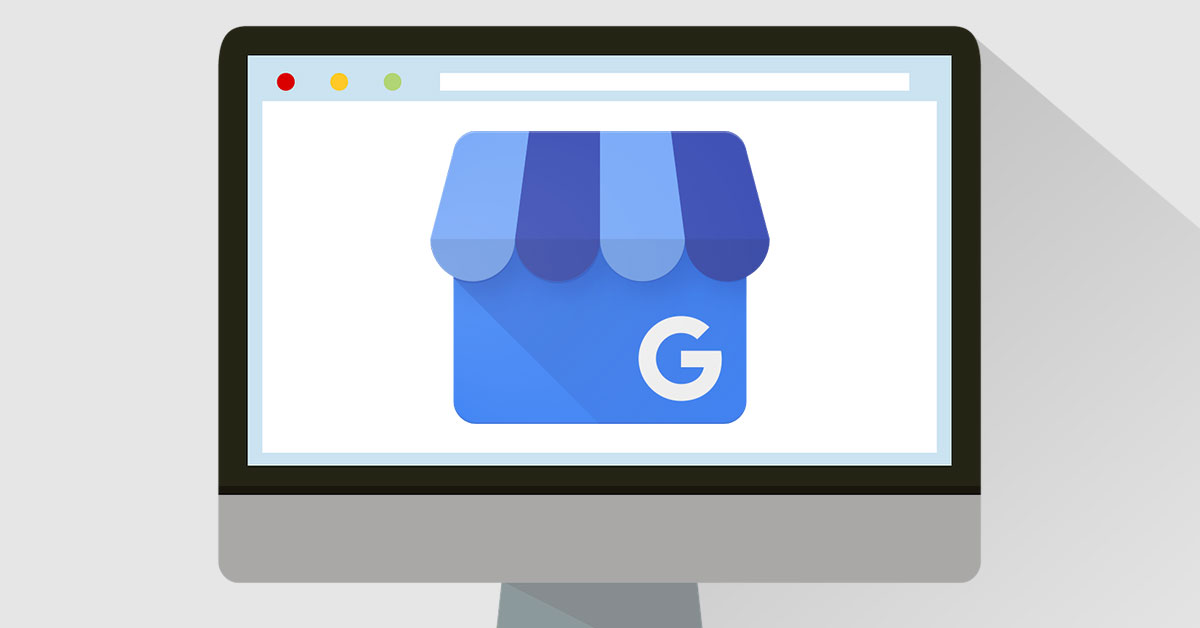 Googleマイビジネス とは