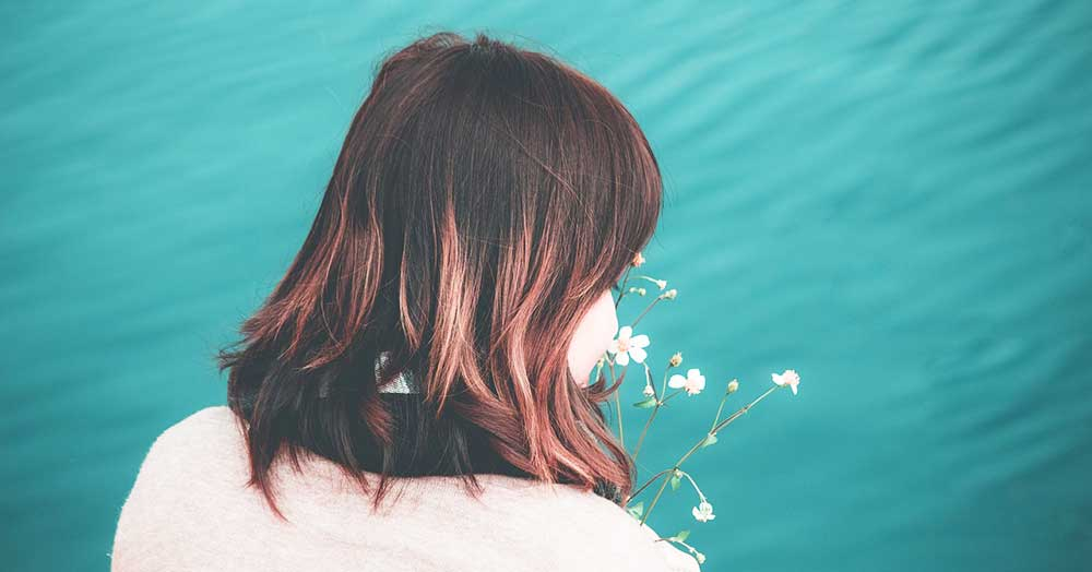 自己肯定感が低い人の人生が変わりにくい仕組み