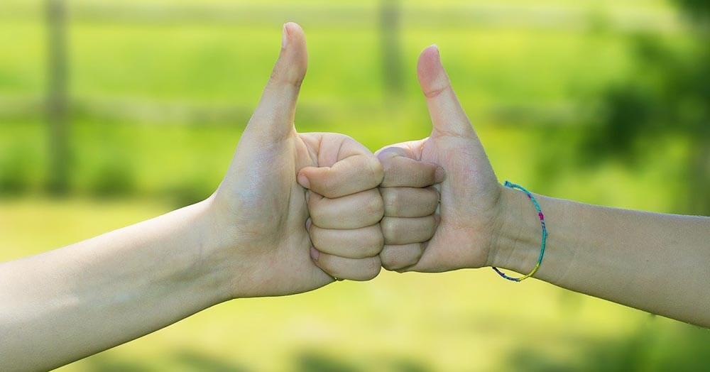自己肯定感が低い人|7つの特徴でわかる人生が変わる仕組み
