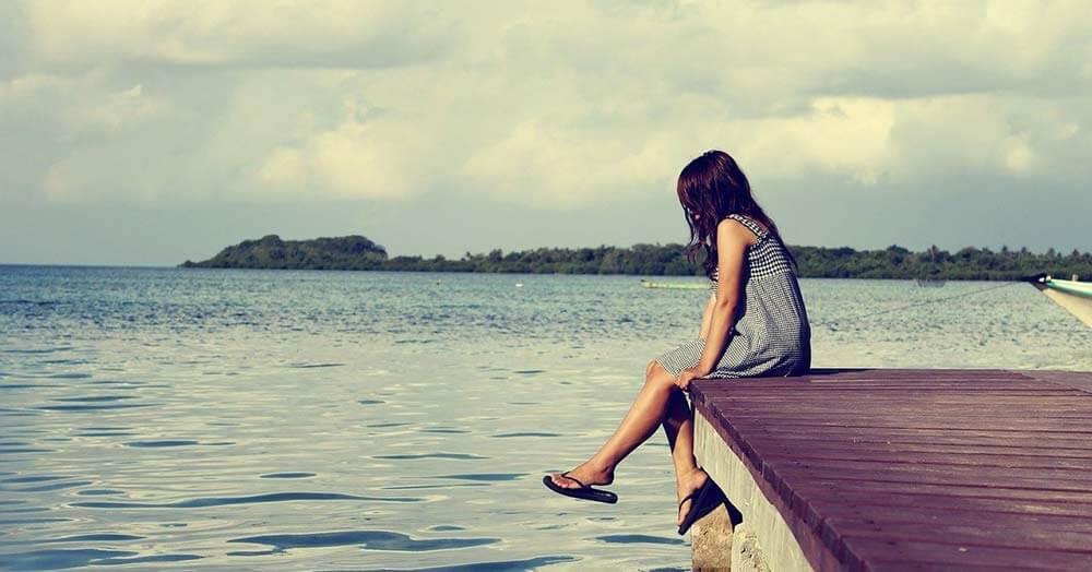 自己肯定感が低い人は『私はOK・あなたもOK』以外の状態