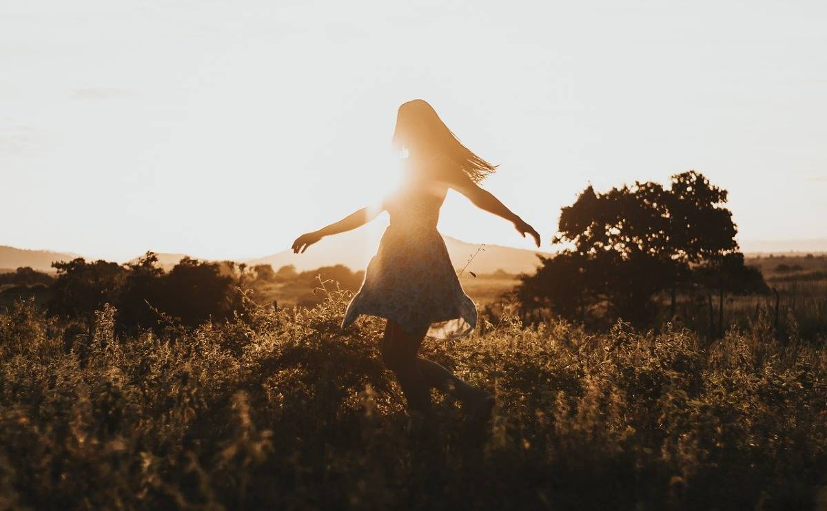 価値観とは|価値観の違いで人生が変わる理由と恋愛で重要なワケ