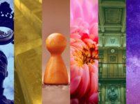 6つの価値観|シュプランガーの価値類型論で人生観を自己診断